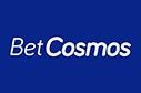 BetCosmos.com