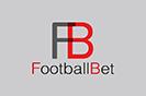 FootballBet.gr