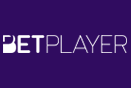 betplayer