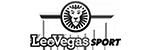 leo-vegas-sport_150x50