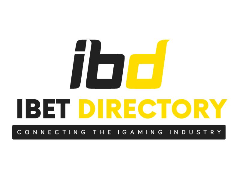 iBet Directory Logo